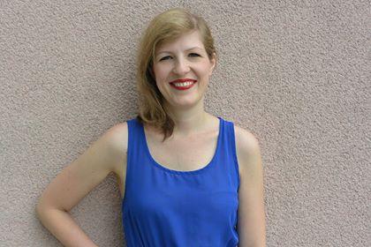 Kerstin Wiesauer 1