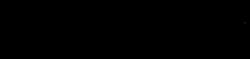 Daniela Schott Coaching Logo