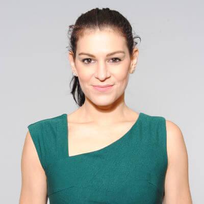 Leticia Linden